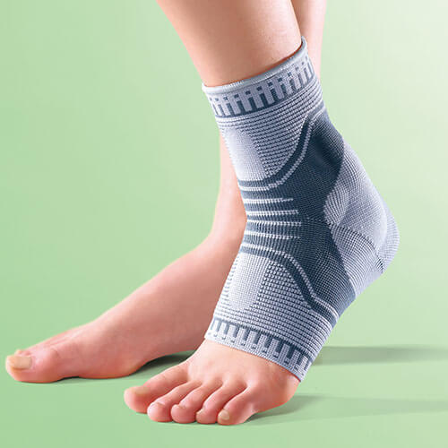 2900 ANKLE SUPPORT