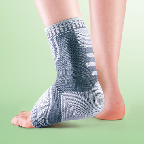 2903 ANKLE STABILIZER